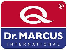 drmarcus