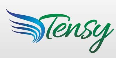 Tensy
